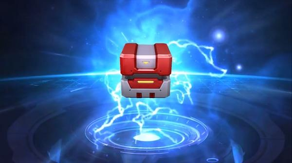 Understanding the Game of Loot Boxes