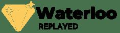 Waterloo Replayed